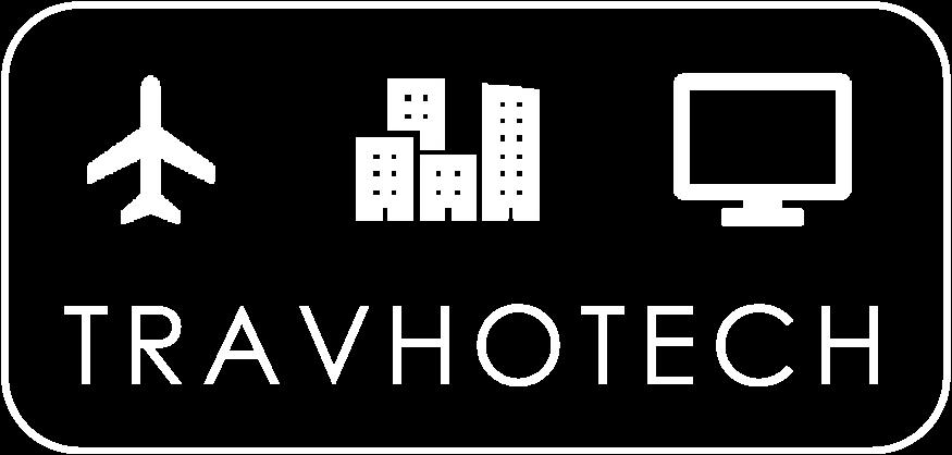 TRAVHOTECH